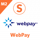 WebPay Payment Integration