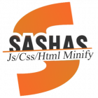 Css/Js/Html Minify
