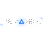 Paragon (Ex. Wardens) Premium to Platinum Upgrade License Key - Instant Delivery