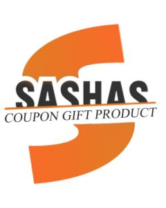 Coupon Gift Product