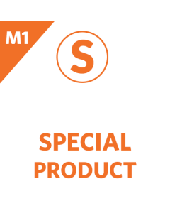 Special Product Images