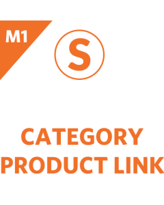 Category  Product Link