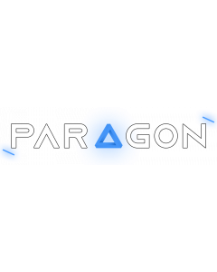 Paragon (Ex. Wardens) Platinum License Key - Instant Delivery